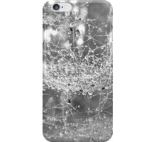 Dew's Due iPhone Case/Skin