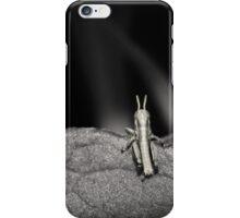 Take time to reflect - Designer iPhone Case iPhone Case/Skin
