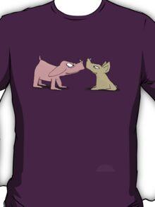 Bored Boars T-Shirt