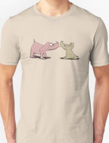 Bored Boars T-Shirt