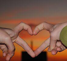 Heartful by Mikaela Malanga