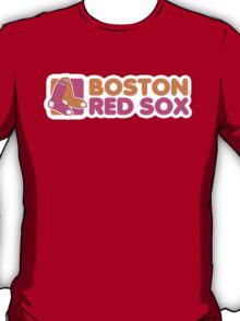 RSDD Parody T-Shirt