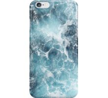 Ocean Case iPhone Case/Skin