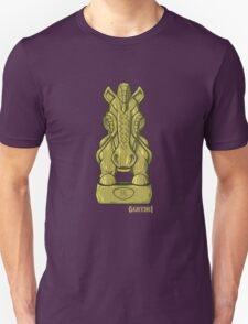 Guitiki - Horse T-Shirt