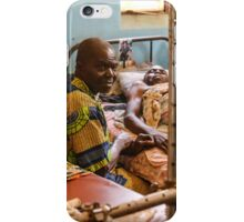 Packed in iPhone Case/Skin