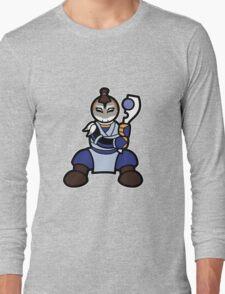 Warpaints Sokka T-Shirt