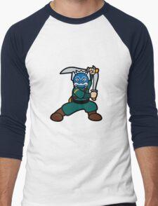 The Blue Spirit T-Shirt