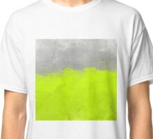 Abstract painting #3 Classic T-Shirt