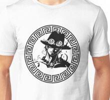 Ace - One Piece Unisex T-Shirt