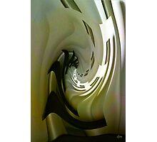 Third Perspective Photographic Print