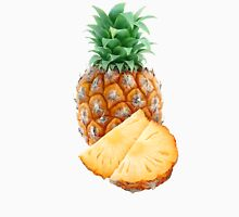 Pineapple with slices T-Shirt