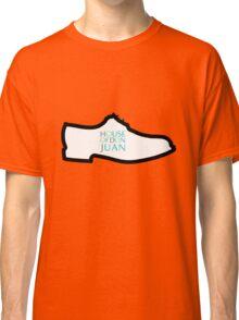 845870 Shoe Classic T-Shirt
