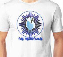 The Resistance - Logo Unisex T-Shirt