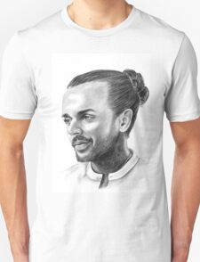 TOWIE's Pete Wicks T-Shirt