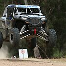 Scouts Rally SA 2015 - ARC Leg 2 - Cody Crocker by Stuart Daddow Photography