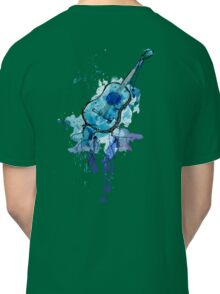 The Blues... Classic T-Shirt