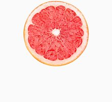 Slice of grapefruit T-Shirt