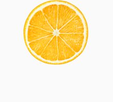 Slice of orange fruit T-Shirt