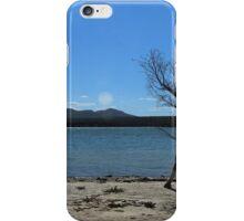Fitzgerald River National Park (1) iPhone Case/Skin
