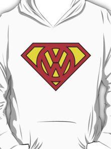 VW Man T-Shirt