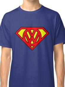 VW Man Classic T-Shirt
