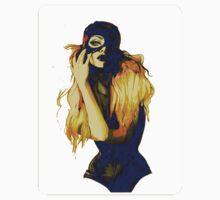 Fashion Killer by Tiffany Garvey