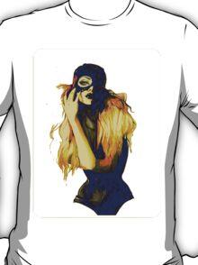 Fashion Killer T-Shirt