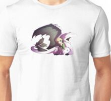 Re-Draw - How To Train Your 'Sup Guy Unisex T-Shirt