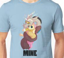 Discord Mine Unisex T-Shirt