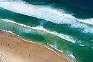 La Mer by Renee Hubbard Fine Art Photography