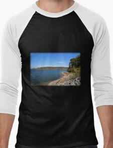 Coastal Color T-Shirt