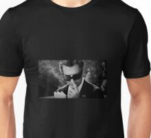 Fellini - Eight And A Half Unisex T-Shirt