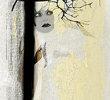 Fear by Rozalia Toth