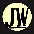 JW by Jordan Williams