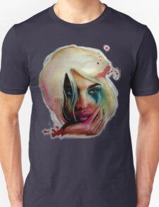 Orbit T-Shirt