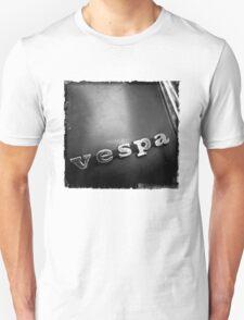 Vespa 01 T-Shirt