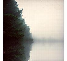 Iuno Photographic Print