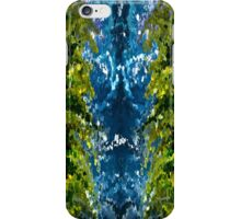 ART - 84 iPhone Case/Skin
