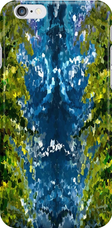 ART - 84 by RAFI TALBY