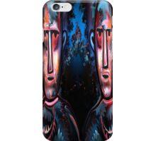 ART - 80 iPhone Case/Skin