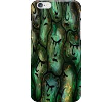 ART - 79 iPhone Case/Skin