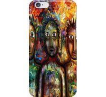 ART - 78 iPhone Case/Skin