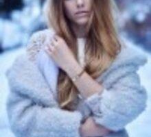 Winter Survival Beauty Guide by Addresschic