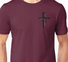 Road Spike Redemption Unisex T-Shirt