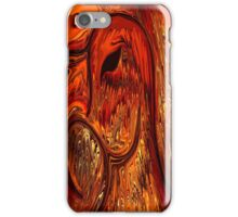 ART - 77 iPhone Case/Skin