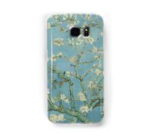 Almond Blossoms by Vincent van Gogh Samsung Galaxy Case/Skin