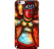 ART - 76 iPhone Case/Skin