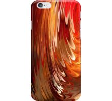 ART - 75 iPhone Case/Skin