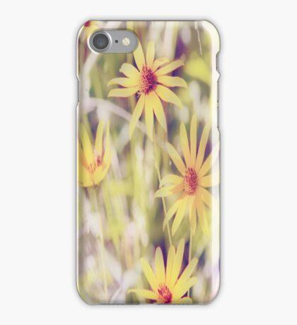Summer '73 iPhone Case/Skin