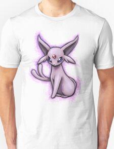 Pokemon Espeon T-Shirt